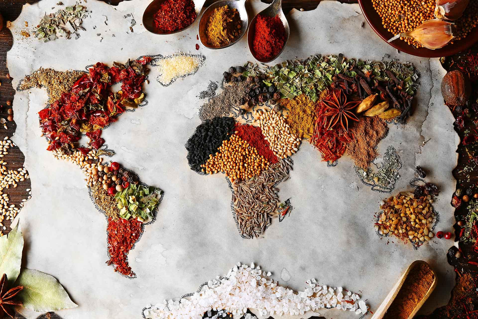 Eat2Gather_Culinaire-Wereldtour