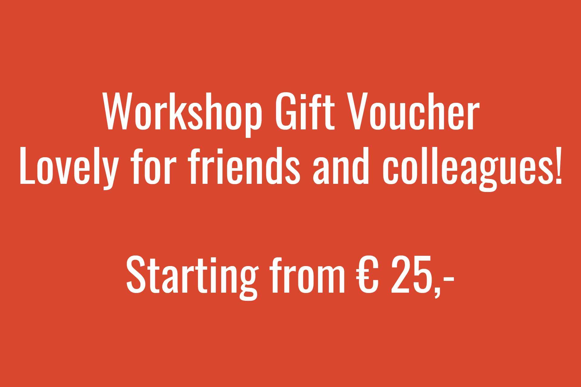 002_Diensten_Workshop