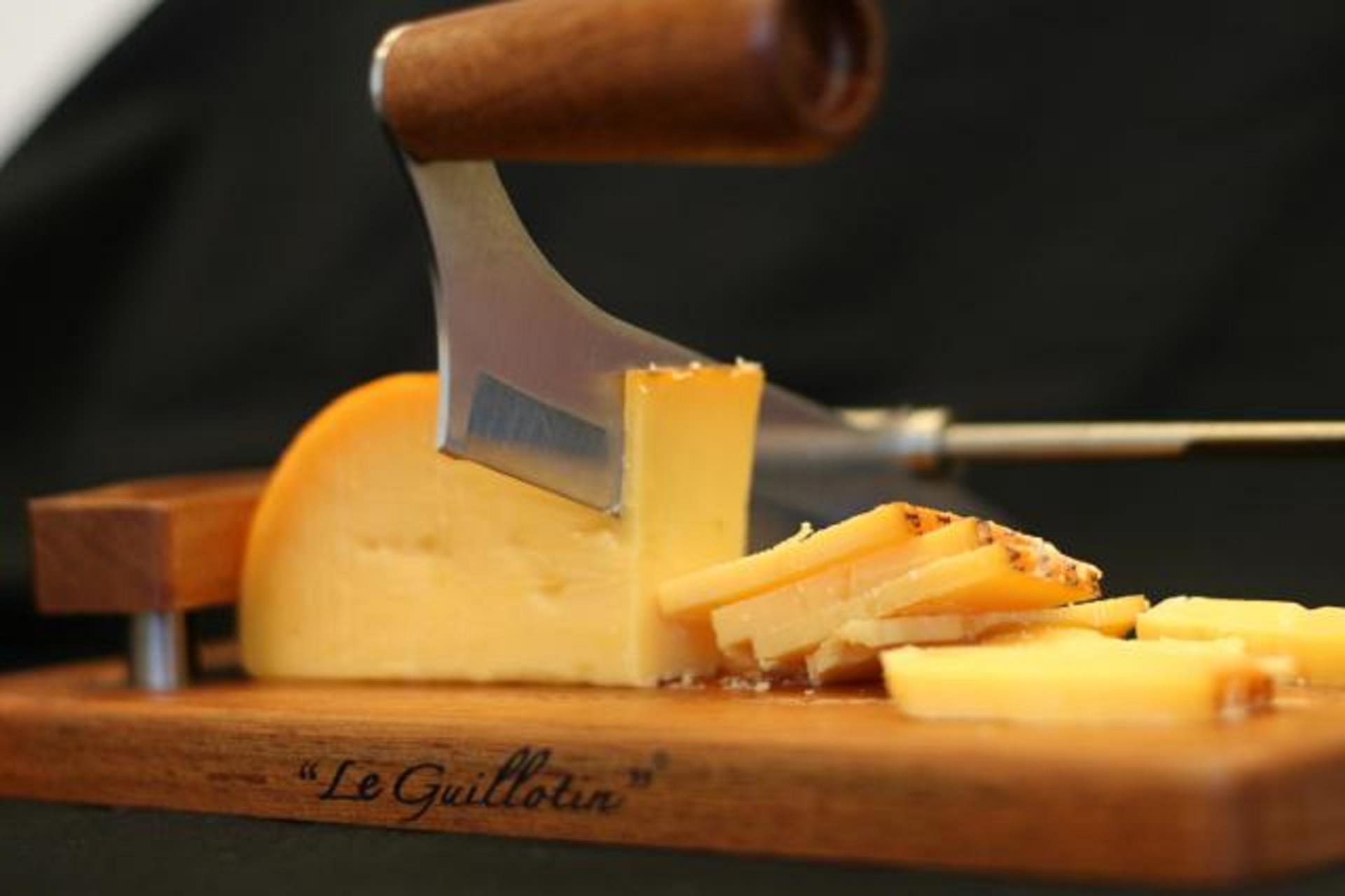 Eat2Gather online kaasproeverij met wijn